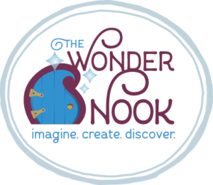 The Wonder Nook Omaha