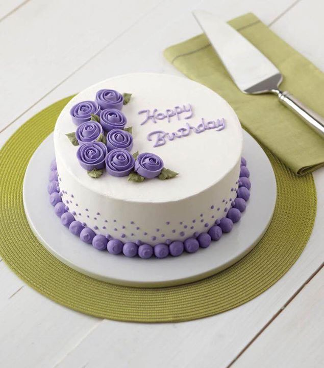 Cake Decorating Class Description : Beginners Cake Decorating Class The Wonder Nook Omaha
